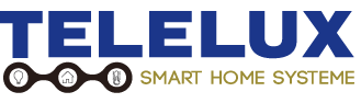 Telelux. Smart Home Systeme